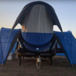 earth-traveler-uses-feathers-to-create-light-as-a-feather-t300-teardrop-camper