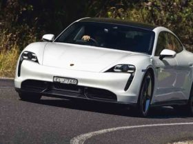 porsche-taycan-electric-vehicle-to-be-recalled-globally-–-report
