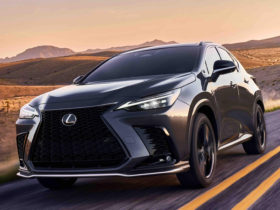 2022-lexus-nx-first-look-review:-imagination-captured