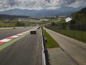 2021-formula-one-austrian-grand-prix-preview:-a-return-to-the-red-bull-ring