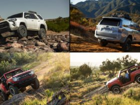bronco-or-4runner,-2022-infiniti-qx55-revisited,-mini-urbanaut-preview:-what's-new-@-the-car-connection