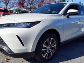 the-new-toyota-frontlander-crossover-will-enter-the-market-before-the-end-of-2021