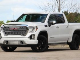 gmc-sierra-2022-will-be-available-in-a-new-version