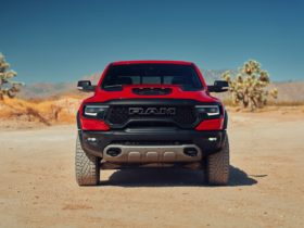 ram-wins-the-q2-2021-truck-sales-war,-ford-f-series-came-in-third-place