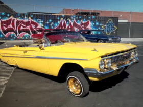 tupac's-1961-chevrolet-impala-lowrider-teaches-you-how-to-hop