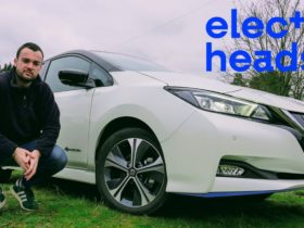 video-answers-if-the-nissan-leaf-still-is-a-credible-option-among-evs