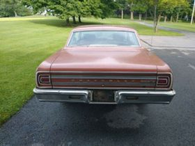 1965-chevelle-ss-had-the-same-owner-for-42-years,-wants-to-see-other-people