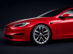 tesla-delivers-record-number-of-vehicles-in-q2-2021