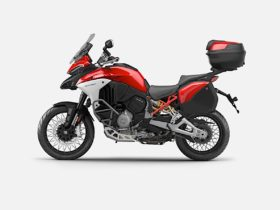 the-complicated-road-to-the-perfect-ducati-multistrada-v4-for-you