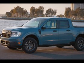 2022-ford-maverick-xlt-versatility-gets-properly-dissected-by-ford-professional