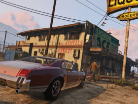 why-gta-6-not-launching-until-2025-totally-makes-sense