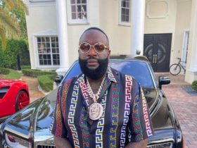 rick-ross-teasing-his-classic-car-collection-is-a-whole-new-type-of-flex