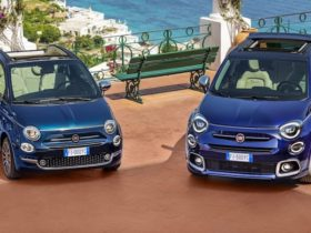 2021-fiat-500x-and-500c-yachting-convertibles-revealed