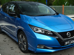driven:-2021-nissan-leaf-e+-is-a-compelling-ev,-but-can-it-justify-the-price?