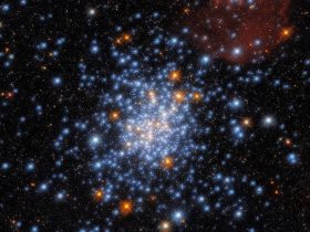distant-stars-light-up-in-red,-white-and-blue-just-in-time-for-independence-day