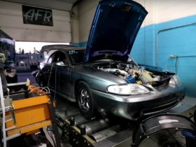 ls-swapped-mustang-loses-8-turbo-setup,-makes-900-hp-before-disaster-strikes