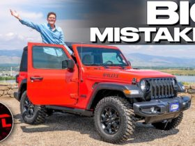 tfl-reviewer-buys-a-new-jeep-wrangler-instead-of-a-2021-ford-bronco