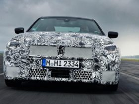 new-generation-bmw-2-series-coupe-debuts-at-goodwood-festival-of-speed