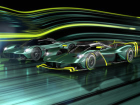 aston-martin-valkyrie-amr-pro,-porsche-cayenne-turbo-gt,-volvo-concept-recharge:-this-week's-top-photos
