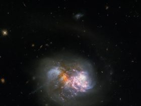 galaxies-colliding-millions-of-light-years-away-is-the-ultimate-fireworks-show