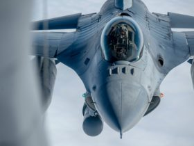 you-can-almost-see-the-pilot-of-this-f-16-wink-in-amazing-close-up-photo