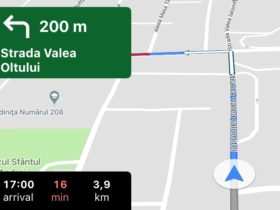 new-google-maps-update-for-iphone-could-be-good-news-for-carplay-users