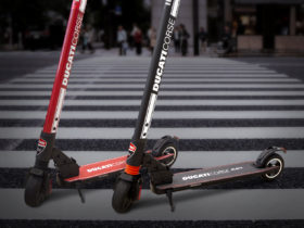 ultra-affordable-air-e-scooter-aims-to-land-a-ducati-ev-into-your-hands