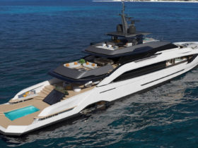 tankoa-55-sportiva-superyacht-is-for-exquisite-but-informal-contemporary-living