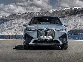bmw-ix-electric-crossover-production-started