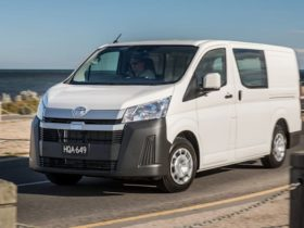 toyota-hiace-plug-in-hybrid-coming-in-2023-–-report