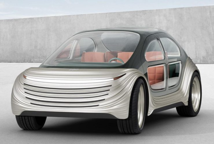 shown-the-concept-of-a-car-that-will-purify-the-air-while-driving