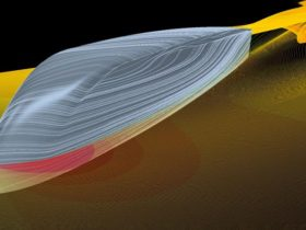this-new-aerodynamic-design-could-improve-fuel-efficiency-for-heavy-vehicles