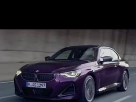 2022-bmw-2-series-coupe-g42-leaks-ahead-of-goodwood-fos-debut
