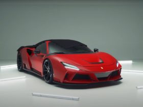 new-novitec-ferrari-f8-n-largo-is-a-limited-edition-spaceship,-already-sold-out