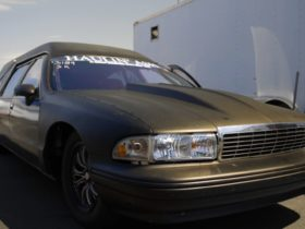 ls-swapped-1993-buick-roadmaster-hearse-with-1,000-plus-hp-runs-8s-quarter-mile