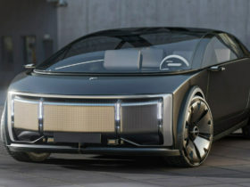 monument-project-is-an-autonomous-bentley-inspired-limousine-for-aristocrats