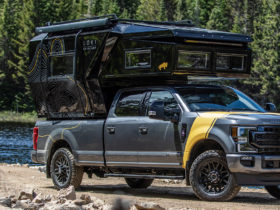 loki-basecamp's-falcon-truck-camper-aims-to-be-the-most-versatile-in-the-world