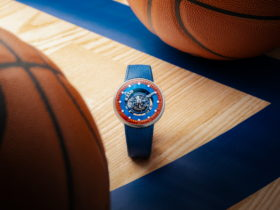 space-jam-tourbillon-is-a-slam-dunk-watch-that-brings-looney-tunes-to-life