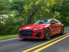 this-audi-rs7-has-1,050-horsepower