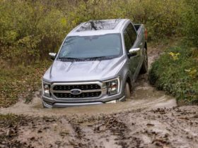 ford-f-series-pickup-trucks-are-in-less-demand