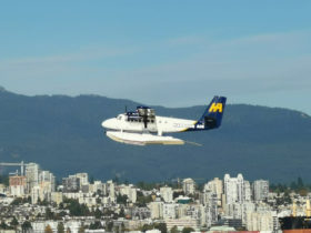 harbour-air,-magnix,-and-h55-announce-commercial-electric-flights-by-2022
