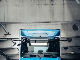daimler,-vw's-traton-and-volvo-join-forces-for-major-shift-on-the-truck-market