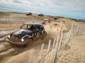forza-horizon-4-is-having-an-absolute-blast-ahead-of-fh5-launch