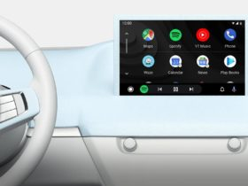 good-news-for-android-auto-users-as-a-second-major-fix-is-confirmed