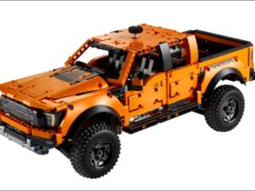 lego-technic-to-release-ford-f-150-raptor-in-october-this-year