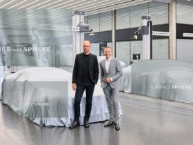 audi-will-show-three-electric-concepts-at-the-2021-iaa-mobility-in-munich