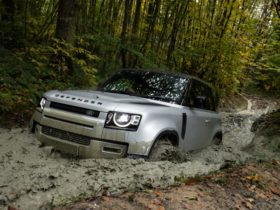 reliability-and-quality-are-jaguar-land-rover's-top-priorities-now