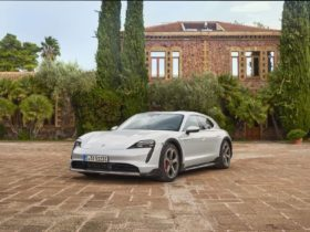 taycan-sales-surge-puts-porsche-on-course-for-record-year-on-us.-market