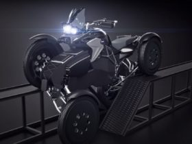 this-bike-is-more-flexible-than-a-gymnast,-has-four-wheel-leaning-suspension