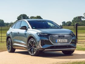 audi-q4-e-tron-and-sportback-now-ready-for-uk-summer-trips,-priced-from-40,750